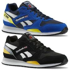 Reebok GL 3000 Classic shoes unisex sports shoes trainers sneakers 6000