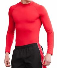 Finden Hales Sport Exercise Team base layer LV260