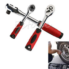 Telescopic 1/2'' 1/4'' 3/8'' Inch Drive Drive Shaft Ratchet Socket Wrench Tool