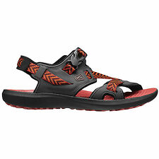 Keen Maupin M men's sandals Hiking sandals Outdoor sandals Leisure sandals