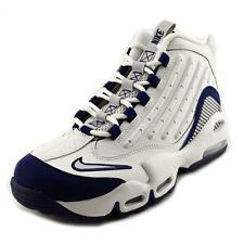 Nike Air Griffey Max II (GS)   Round Toe Synthetic  Cross Training