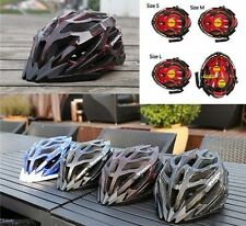 New Ultralight Unisex Adult Bike Bicycle Cycling helmet Road or Mountain MOON