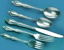 OLD SOUTH BuY the Piece Oneida Rogers 1949 Silverplate Flatware