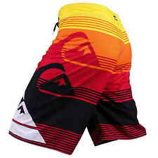 NWT QUIKSILVER MEN'S SURF BOARDSHORTS ATHLETIC CASUAL BEACH SUMMER OUTDOOR STUFF
