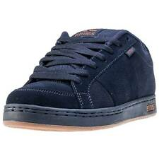 Etnies Kingpin Mens Trainers Dark Navy New Shoes