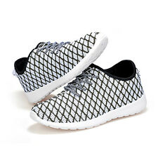 Hot Mens Outdoor sports shoes Canvas Casual Sneakers Running Athletic Shoes