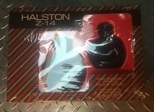 Halston Z-14 Cologne by Halston, 2 Piece Gift Set for Men NEW