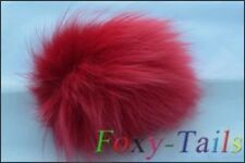 Artic Marble Fox Large Pro Pack (By Foxy Tails) For Fly Tying * 2017 Stocks ***