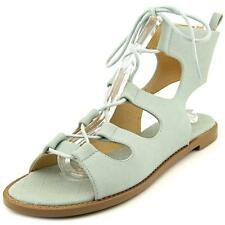 Chinese Laundry Guess Who   Open Toe Synthetic  Gladiator Sandal