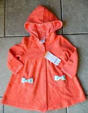 Swimsuit cover-up Gymboree,bathing suit cover,NWT,sz.12,18,24 months