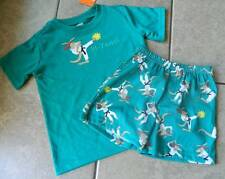 Gymmies Gymboree,BOYS pajamas,NWT,sleepwear,sz.12,18 M,4,5,6 yrs,karate