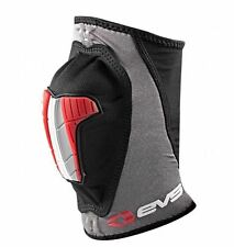 EVS Glider Lite Elbow Pads Guard Moto Dirt Bike MTB Racing Small-Large Pair
