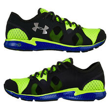 Under Armour Micro G Neo Mantis Sneakers Running Shoes Trainers Men's Jogging