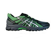 Asics Gel Trail Lahar 4 Mens Running Trainers / Shoes - 7393 - See All Sizes