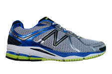 New Balance M 880 BB2 Mens Running Trainers / Shoes - See Sizes