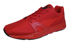 Puma XT S Trinomic Mens Trainers Shoes