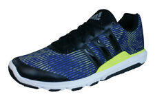 adidas Adipure Primo Mens Running Trainers / Shoes - Purple