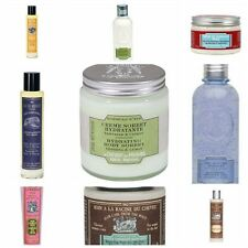 Le Couvent des Minimes Face Body Hair Care Product choose your type