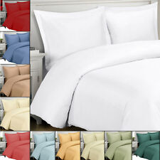 Bamboo 8 PC Down Alternative Comforter set Bed in a Bag 100% Rayon from Bamboo