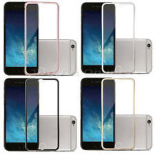 3D Curved Full Covered Tempered Glass Screen Protector For Apple iPhone7 7 Plus