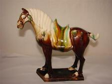 CHINESE TANG STYLE HORSE