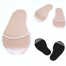1 Pair Women/Men Cotton Loafer Boat Non-Slip Invisible Low Cut No Show Socks New