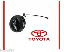 SCION OEM FACTORY GAS CAP 2004-2008 SCION TC