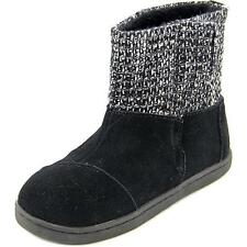 Toms Nepal Boot Winter Boot 5989