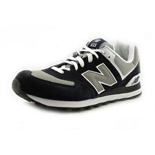 New Balance M574 Sneakers NWOB 5075