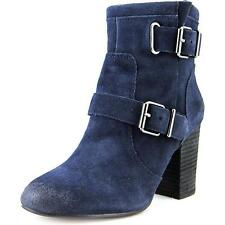 Vince Camuto Simlee Ankle Boot 5875