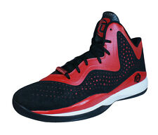 adidas D Rose 773 III Mens Basketball Trainers / Shoes - Black