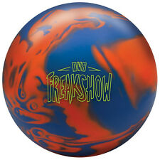 DV8 Freakshow Solid Bowling Ball NIB 1st Quality Choose Weight