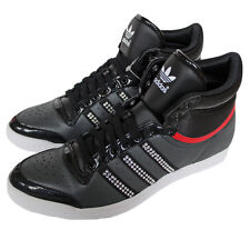 Adidas Top Ten Hi Sleek W Shoes Trainers Size 38,5-42 Women's black