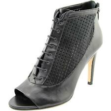 French Connection Quinnie Peep Toe Bootie  3222