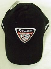 Taylor Made Performance Lab Unstructured Golf Hat (Adjustable) NEW