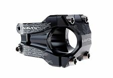 Easton Havoc Mountain Bike MTB Bicycle Cycling Stem 31.8mm 0D 35mm 50mm 65mm