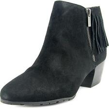 Kenneth Cole Reaction Pil-Ates Bootie Women NWOB 5388
