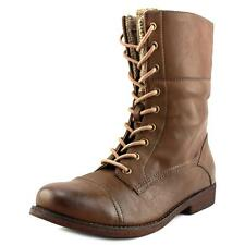 Nine West HighRise83 Mid Calf Boot  3785