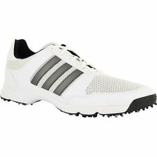 MENS ADIDAS TECH RESPONSE GOLF SHOES F33549