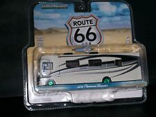 GL-2015-RT 66-Green Machine-2016 Fleetwood Bounder