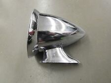 Used Talbot Mirror Off 66 Shelby