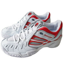 Babolat Pure Lady III Shoes Tennis Shoes Sneakers Ladies White New Shoes