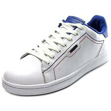 Tommy Hilfiger Suzane 2 Women   Leather White Fashion Sneakers