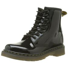 delaney filles dr.martens delaney