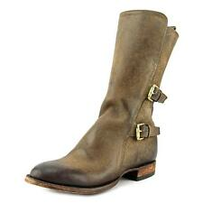Lucchese Kate Boot 5264