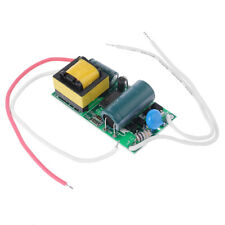 High Power Driver Supply 85-265 V Constant Current LED Light Chip Lamp 4-50W