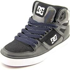 DC Shoes Spartan High WC SE W Skate Shoe Men NWOB  3475