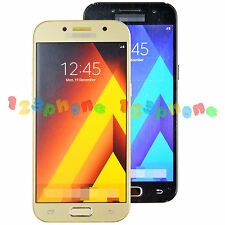 NON-WORKING FAKE DISPLAY DUMMY SAMPLE MODEL FOR SAMSUNG GALAXY A3 2017 A320