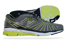 New Balance MR 890 GG Mens Running Sneakers / Shoes - See Sizes