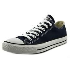 Converse Chuck Taylor All Star Ox Sneakers 5960